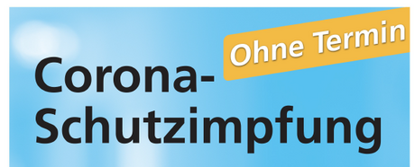 SPRITZ – TOUR  Impfbus in Feuerbach