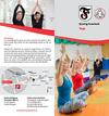 Yogaflyer_08_2020.pdf