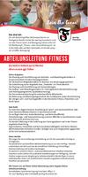 RZ_AZ_AL_Fitness_2021_low.pdf