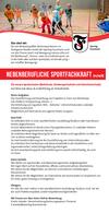 02_2020_AZ_Sportfachkraft_nebenberuflich.pdf