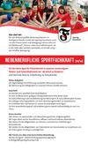 18015_AZNeben-Fachkraft.pdf