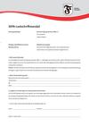 RZ_SEPA-Mandat_editierbar.pdf