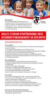 RZ_AZ_Duales_Studium_2021.pdf