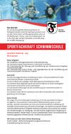 AZ_Sportfachkraft_Schwimmschule_2021_low.pdf