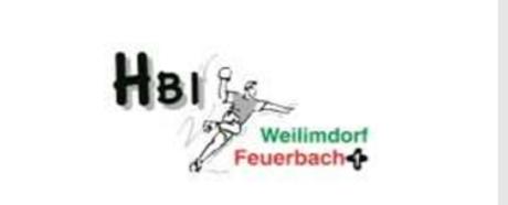Handball Sommer Sportcamp