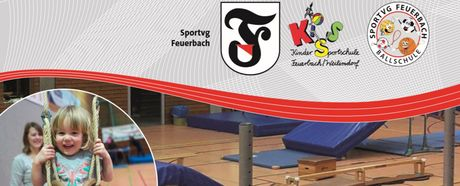 Family Indoor Parcours
