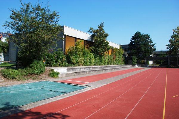 Hattenbühlschule Feuerbach