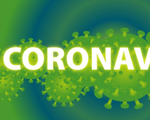 Umgang mit dem Coronavirus