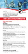 AZ_Sportfachkraft_Schwimmschule_2021_20.9.pdf