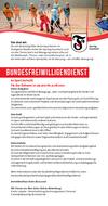 RZ_AZ_BFD_2021_high.pdf