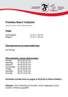 Preisliste_Beach-Volleyball.pdf