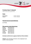 Preisliste_Beach-Volleyball.pdf