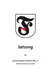 Satzung_Sportvg_19072018.pdf