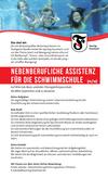 Assistenz_Schwimmschule_09_2018.pdf