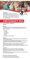 RZ_AZ_Sportfachkraefte_2021.pdf