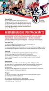 RZ_Online-06-2017_Fitness.pdf