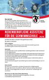 AZ_Assistenz_Schwimmschule_2020-low.pdf