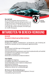 AZ_Reinigung_2021_low.pdf